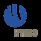 hydro-carpet-logo.png