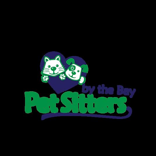 Logo PSBTB R1 PNG.png