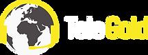 TeleGold logo
