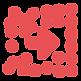 np_self-organization_62761_E13A44.png