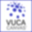 logo VUCA canvas 1 white.png