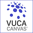 logo VUCA canvas 1 white.png
