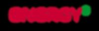 ENERGY8 logo v3 trans.png