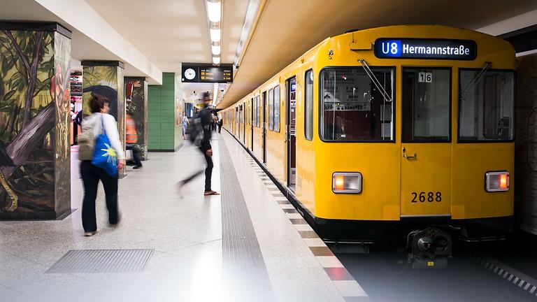 Practitioners Training Berlin (1)