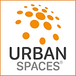 logo urbanspaces.png