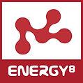 logo energy8.001.jpeg