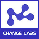 logo changelabs 2.jpeg