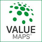 logo valuemaps.png