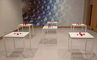pic 6 tables.jpg