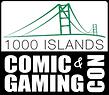 1000_Islands_Con_Logo.png