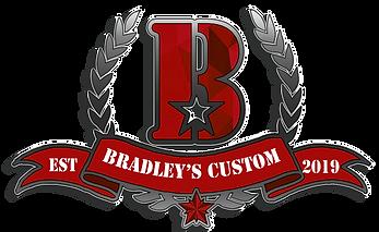 Bradley's Custom Logo Transparent.png