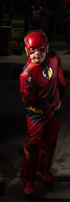 cosplay1 (9731 of 57).jpg
