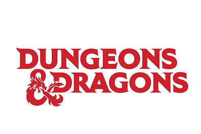 Dungeon-and-Dragons-Logo-min.jpg