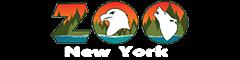 cropped-zoo-new-york-watertown-newyork.p