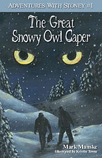 Owl_Caper_Front-Cover.jpg