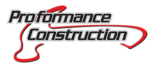proformance_logo-01.png