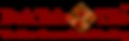DekTek Tile Logo.png