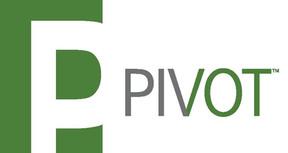 Pivot Cabinetry