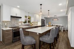 LAX Kitchen 1b (2)