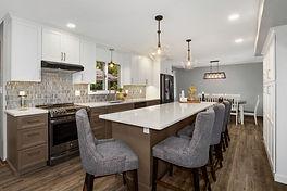LAX Kitchen 1b (2).jpg