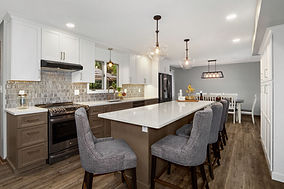 LAX Kitchen 1b (2).jpg