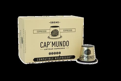 EBENE - Capmundo