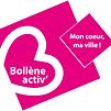 logo bollene activ.png