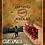 Thumbnail: GUATEMALA- Antigua - Les Cafés Nicolas