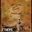Thumbnail: ETHIOPIE - MOKA région Djimmah - Les Cafés Nicolas