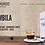 Thumbnail: - UMBILA - x10 Capmundo