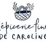 epicerie_fine_de_Caroline_vaison_modifié