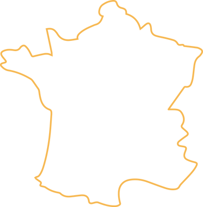 lineicon-france.png