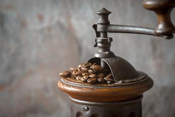les cafés nicolas - image café 02