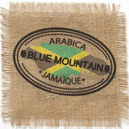 Blue Montain - JAMAÏQUE 100gr Pré-commande