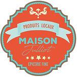 Maison Julliot logo valreas.jpg