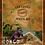 Thumbnail: CONGO Kivu Bord du lac - Les cafés Nicolas