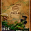 Thumbnail: INDE - Mysore - Les Cafés Nicolas