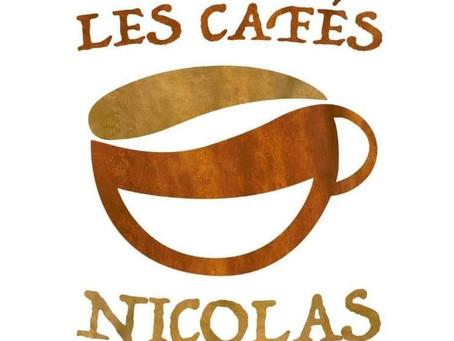 Dosettes, bio, en grains ou éthique : le café fait florès dans l'Hexagone