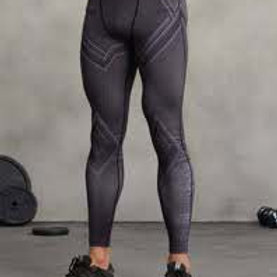 Compression Pants Two