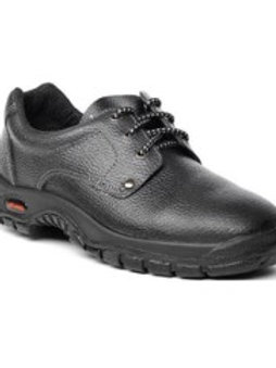 Robust Safety Shoe STC