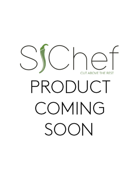 Product Coming Soon - Accessories One