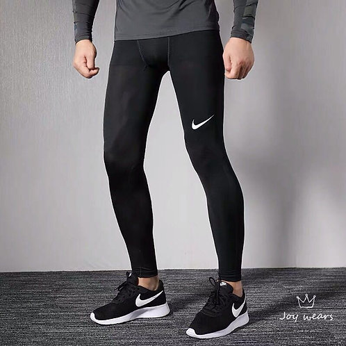 Compression Pants One