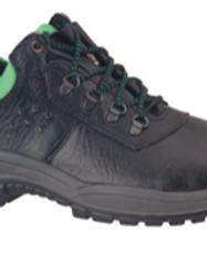 Apollo Sport Shoe STC
