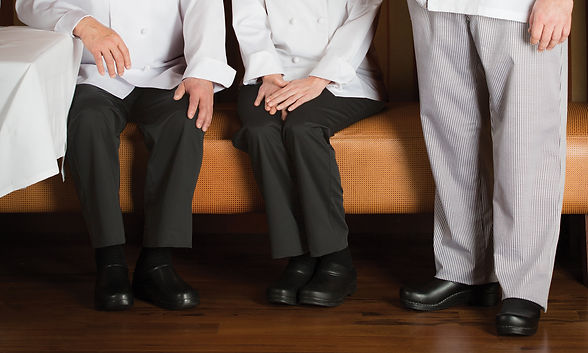 Chef pants.jpg