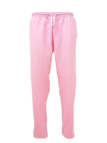 Men's Natural Selection Baggies - Pastel Pink