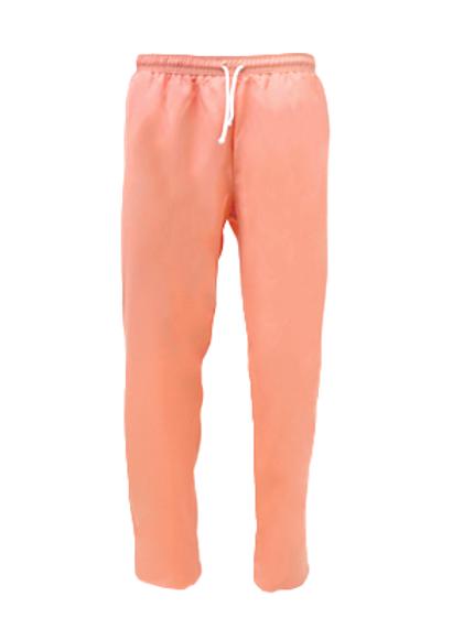Men's Natural Selection Baggies - Peach