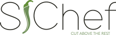 SiChef Logo.png