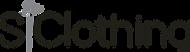 SiClothing Logo 2020_1.png