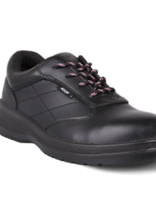 Neon Safety Shoe STC