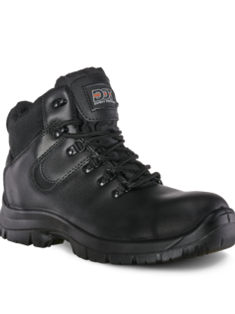 Hiker Boot STC